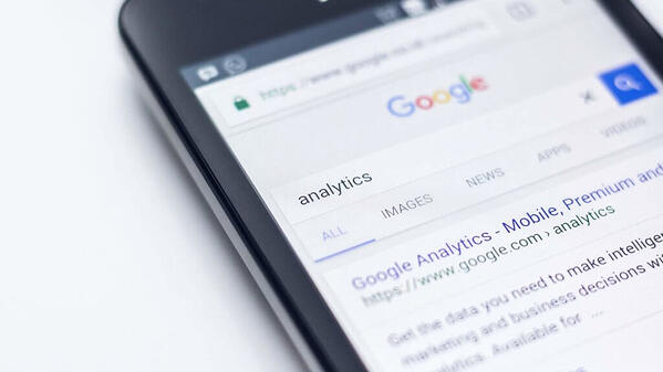 Google-Marketing-Analytics-1024x576