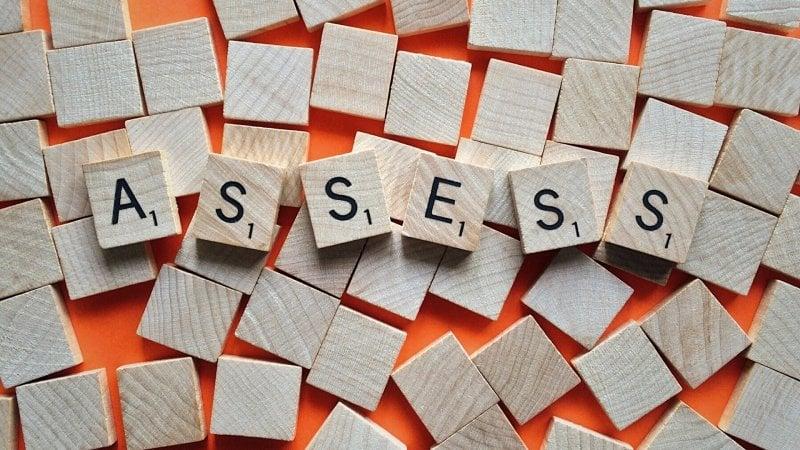 assess-value