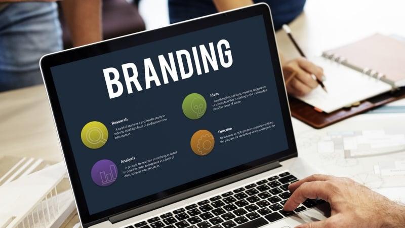 brand-marketing