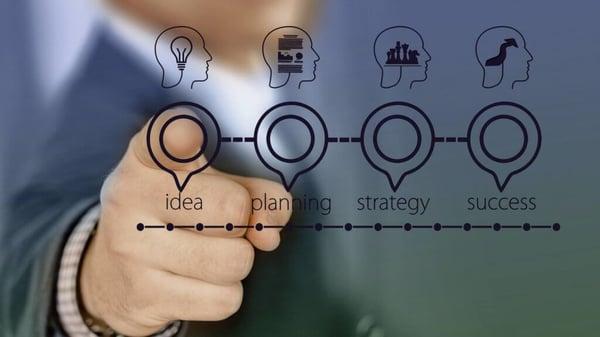 business-goals-marketing-1024x576