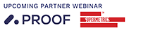 10.27. Partner Webinar - Proof and Supermetrics
