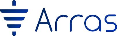 Arras-Consulting